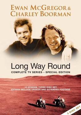 Long_Way_Round